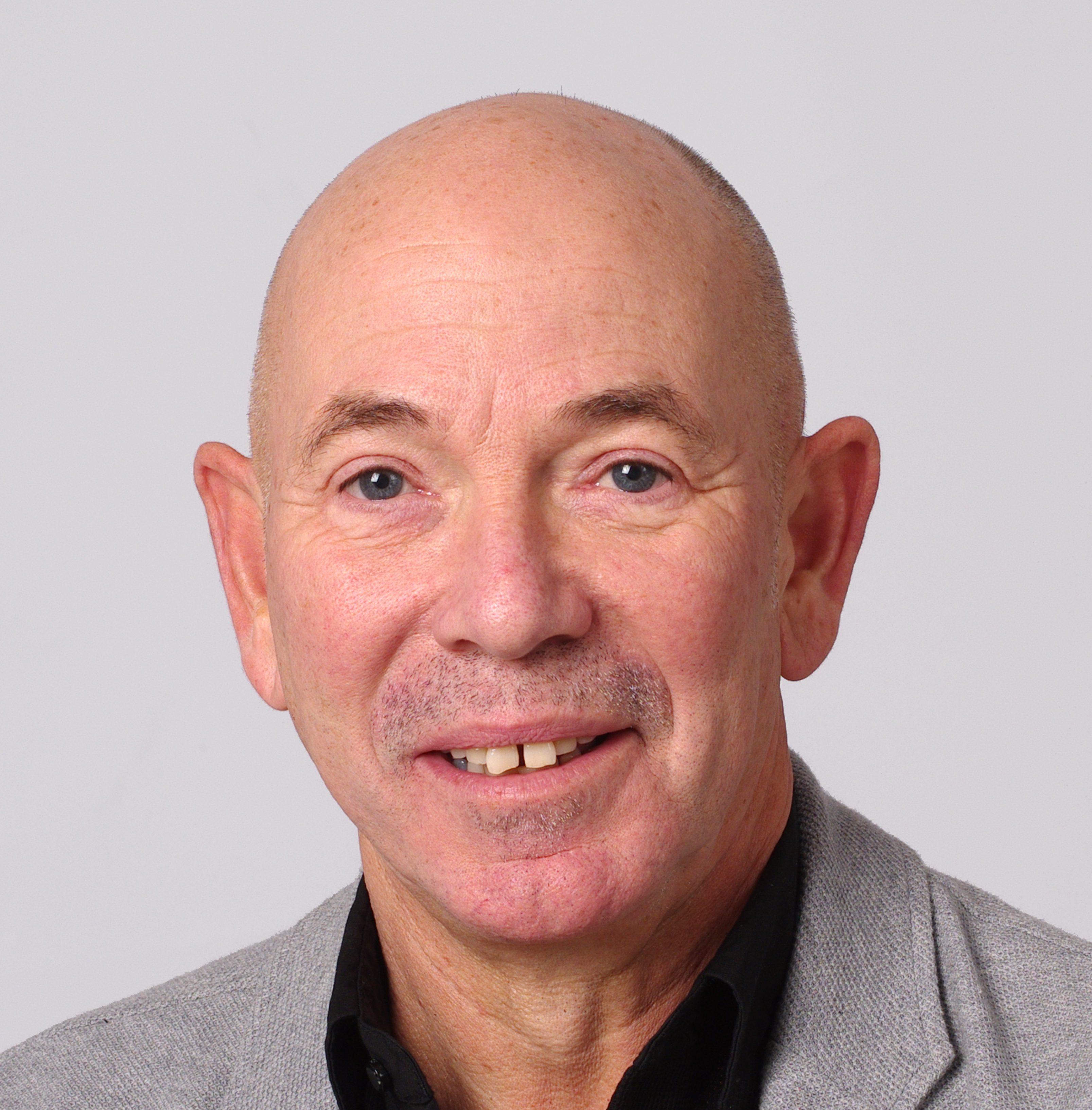 Theo Swinkels