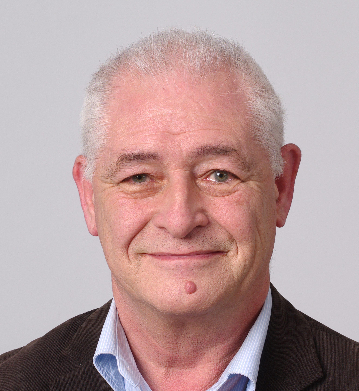 John Niessen