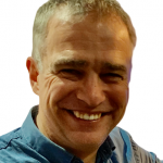Wim De Schryver