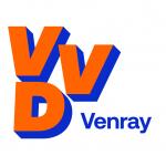 VVD Venray