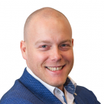 Ralf Jansen