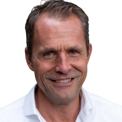 Jan Mennink