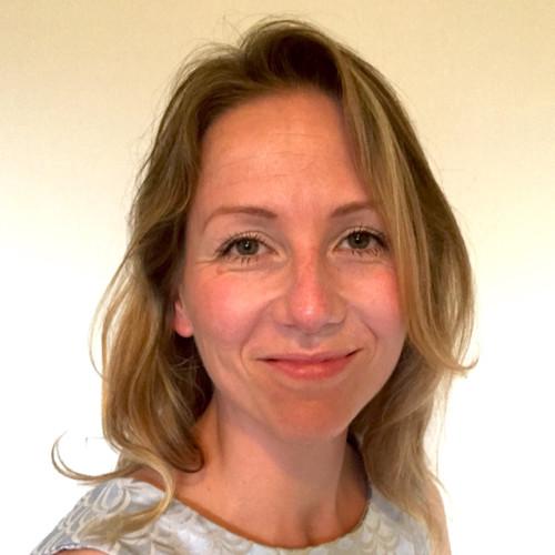 Laura Borst