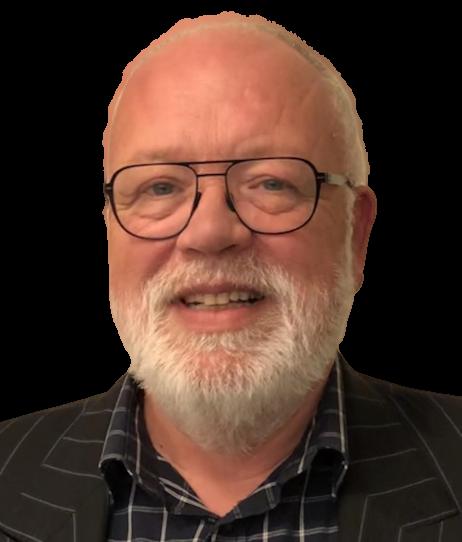 Frank Hazeu